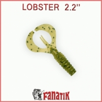 Fanatik Lobster 2.2