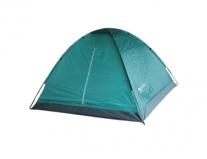 Палатки, шатры, беседки