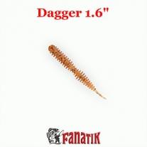 Fanatik Dagger 1.6