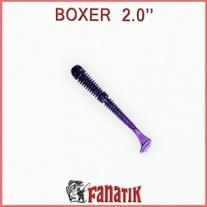 Fanatik Boxer 2.0