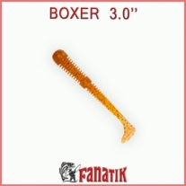 Fanatik Boxer 3.0