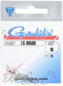 Gamakatsu LS-1050