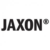 Jaxon