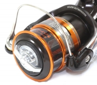 Shimano Soare BB C2000PGSS (под заказ)