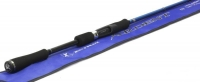 Удилище спиннинговое Zetrix Ardent ADS-762M 7-28g