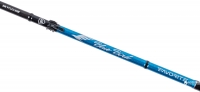Спиннинг Favorite Blue Bird NEW BB-682UL-S 2.04m 1-7g Ex-Fast