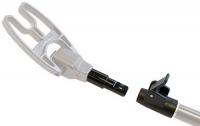 KORUM QUICK RELEASE CAM - быстросъемный коннектор