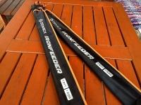 """Удилище фидерное ZEMEX """"IRON"""" Heavy Feeder 13 ft до 120,0 гр."""