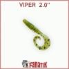 Viper 2.0 цвет 001