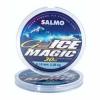 Леска монофильная зимняя Salmo Grand Ice Magic 30м/0.08 диам.