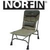 Кресло складное Norfin Salford рыболовное