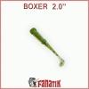 Boxer 2.0  цвет 001