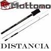 Спиннинг Mottomo Distancia MDSS-702UL 210см/1-8g