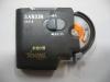 Эклектронный крючковяз Sanxin