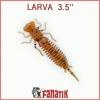 Larva 3.5 цвет 002