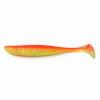 "Keitech Easy Shiner 4.5"" PAL #04 Sun Shine Lemon"
