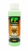 """Ароматизатор для прикормки """"FP"""" - Анис (1 фл. - 500 мл.)"""