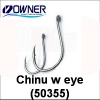 Chinu w eye (50355) № 1