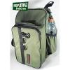 IdeaFisher РыбZak-10 рыболовный рюкзак-слинг