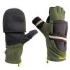 Перчатки-Варежки Norfin размер XL