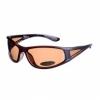 Очки солнцезащитные Solano FL1094 (SF)