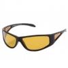 Очки солнцезащитные Solano FL1097 (SF)