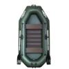 Надувная лодка ПВХ Колибри К-250Т (Профи)