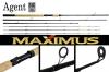 Maximus Agent 2.7 m 10-60 гр