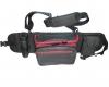IdeaFisher - Пояс-держатель удилища+сумка спиннингиста Stakan 3.2 black