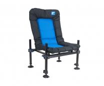 Кресла Flagman