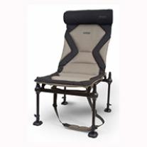 Кресла, платформы, обвес