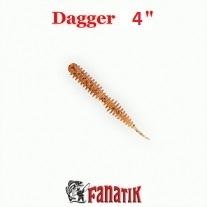 Fanatik Dagger 4.0