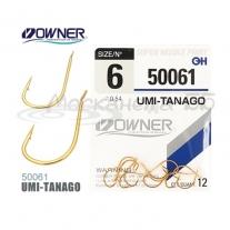 Umi-Tanago  (50061)