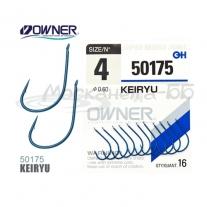 Keiryu (50175)