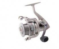 FORCE ACTIVE FEEDER