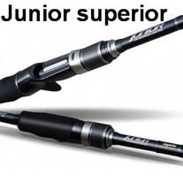 Junior Superior