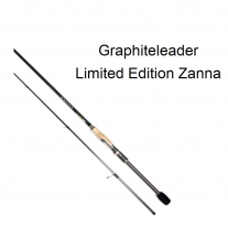 Limited Edition Zanna