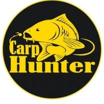 Carp Hunter