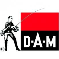 D.A.M. Effzett