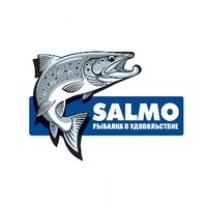 Тубусы Salmo