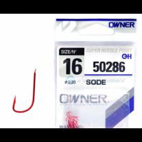 Owner Sode 50286