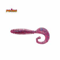 Reins G Tail Grub 4