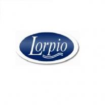 Lorpio
