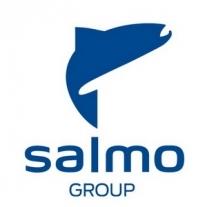 Ручка к подсачеку Salmo