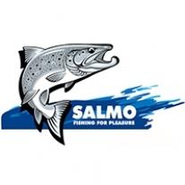 Сумки Salmo