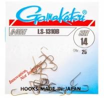 Gamakatsu LS-1310