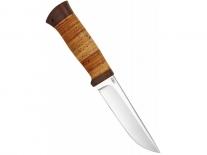 Ножи Следопыт
