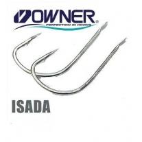 ISADA (50034)