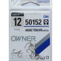 AMANO TENKARA(50152)