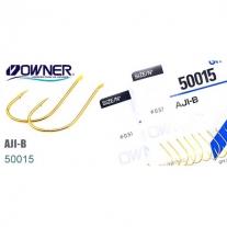 AJI-B(50015)